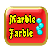 Marble Farble icon
