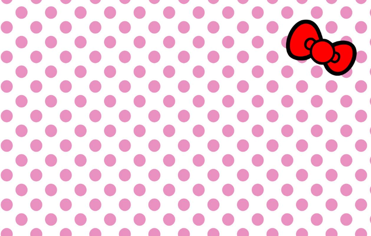 Hello Kitty Wallpaper For Android Apk Download