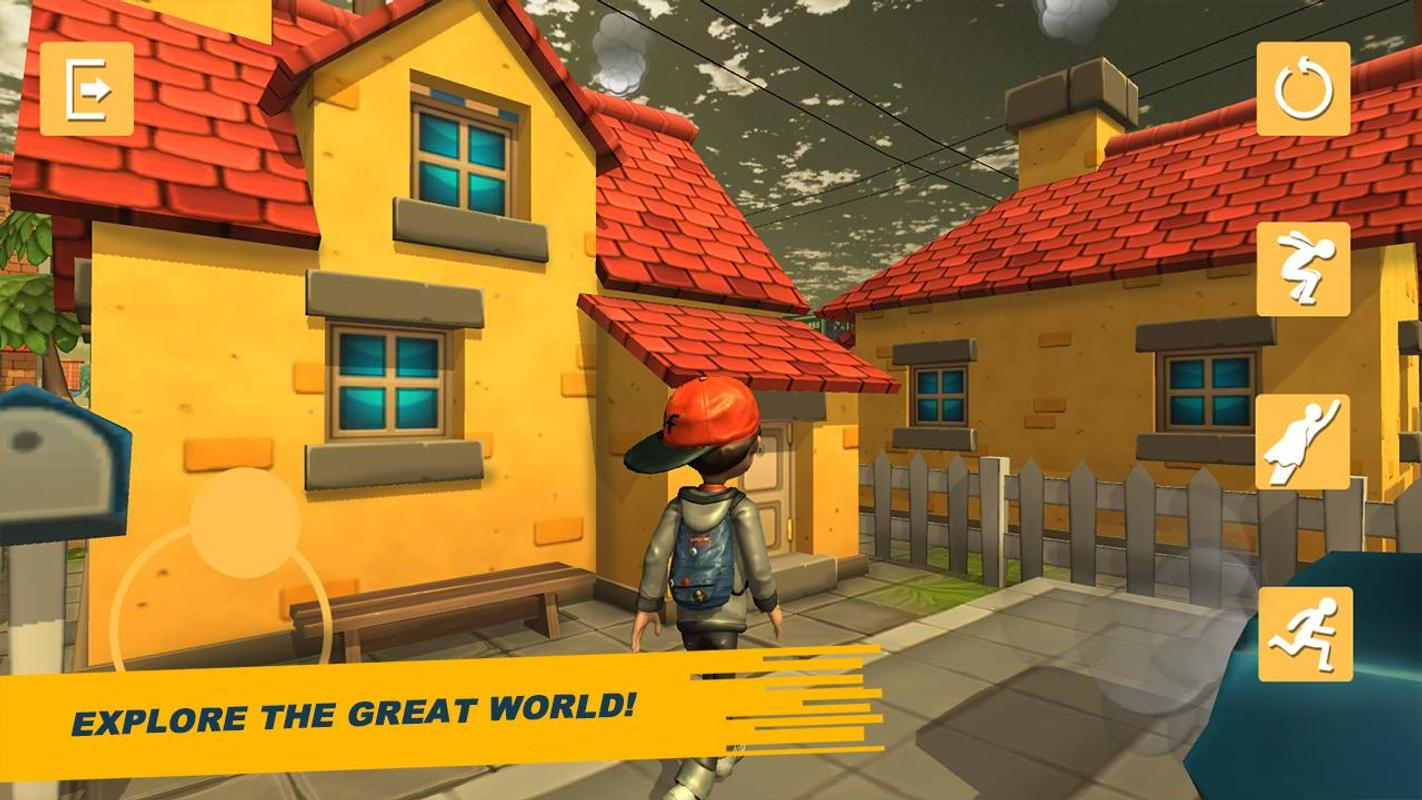 hello house a apk free for android apkpure