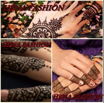 Learn Henna Fashion Best screenshot 6