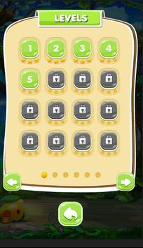 New Jewels Classic Prince 3 screenshot 1