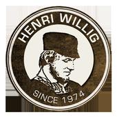 Henri Willig Cheese icon