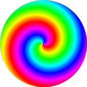 Spectrum Wars icon