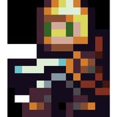Hero48 icon