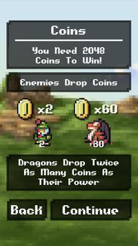 Hero48 apk screenshot