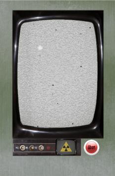 Geiger Counter (prank) screenshot 2