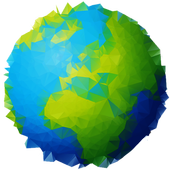 Mother Earth icon
