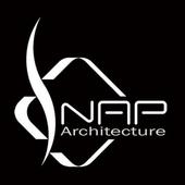 Snap Architecture VR icon