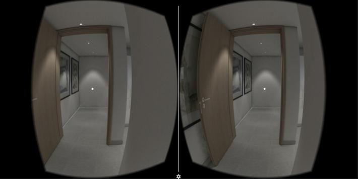 Snap Architecture VR screenshot 2
