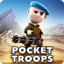 Pocket Troops: The Expendables APK