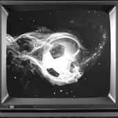Football Portal icon