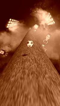 Football Portal screenshot 3