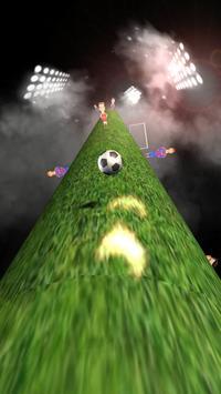 Football Portal screenshot 4