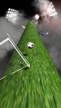 Football Portal screenshot 6