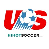 HiSoccer icon