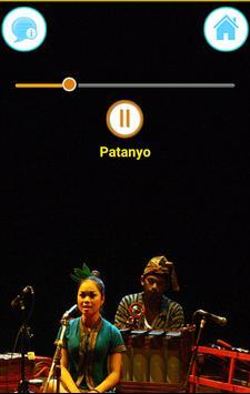 Lagu Gending Jawa Terbaik screenshot 3