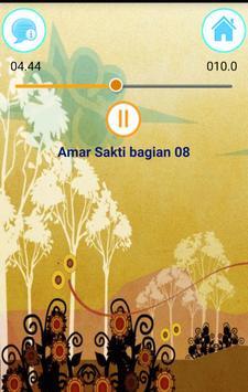 Wayang Golek Sunda: Amar Sakti screenshot 3