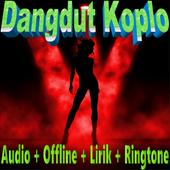 Lagu Dangdut Koplo Hot icon