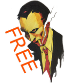 Reefer Madness Free icon
