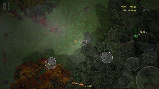 Reefer Madness Free apk screenshot