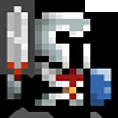 SlashKnight icon
