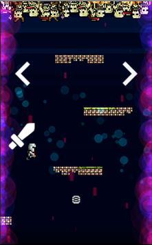 SlashKnight apk screenshot