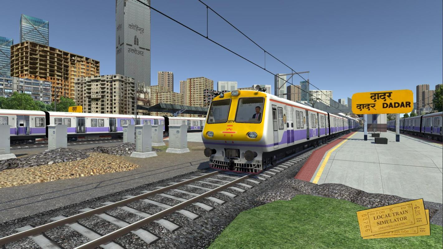 indian train simulator 2017 free download full version for pc
