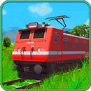 Railroad Crossing 2 APK