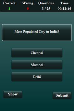 Highest, Longest, Biggest, Smallest in world screenshot 11