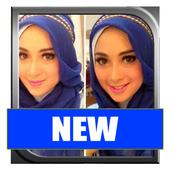 Hijab New Fashion Tutorial icon