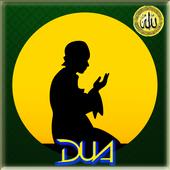 DUA Master icon