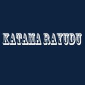 KatamaRayudu Promotion Frames icon
