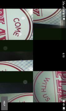 Play With Picture screenshot 4