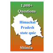 Himachal icon