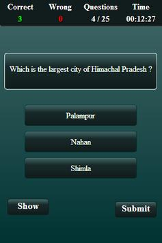 Himachal screenshot 11