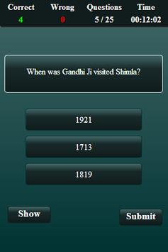 Himachal screenshot 19