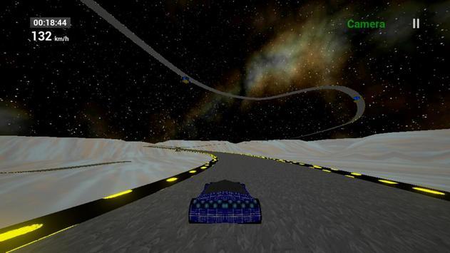 Lunar Lines screenshot 3