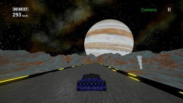 Lunar Lines screenshot 1