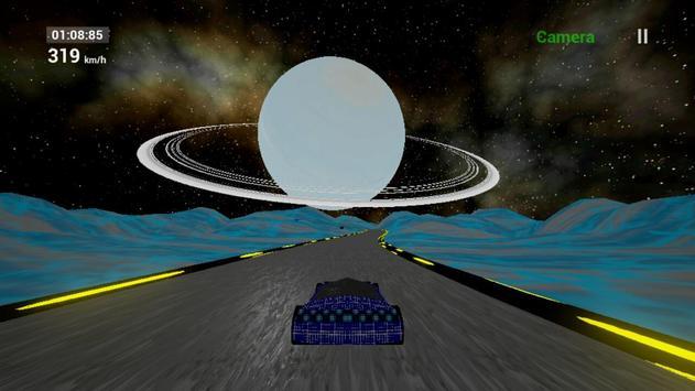 Lunar Lines screenshot 7