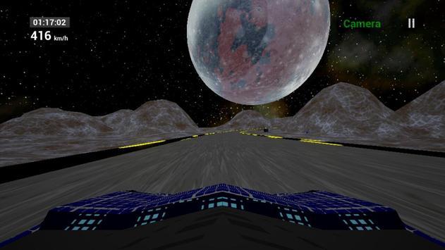 Lunar Lines screenshot 4