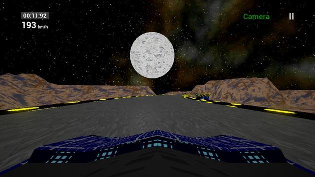 Lunar Lines screenshot 5