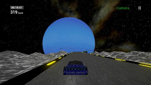 Lunar Lines screenshot 6