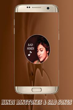 hindi filmi song ringtone download