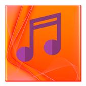 Hindi Medium Songs Lyrics icon
