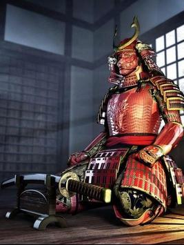 Japanese screenshot 4