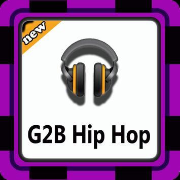 Hip Hop Dangdut G2B Stasiun Tugu Mp3 Poster ...