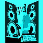Hip Hop Java icono