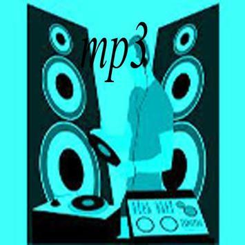 Hip Hop Java Poster
