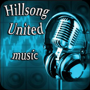 Hillsong United Music for Android - APK Download