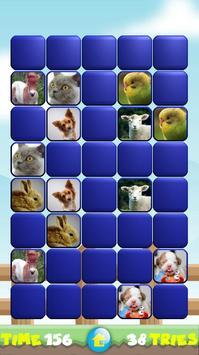 Match The Pets screenshot 1